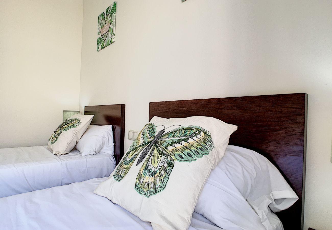 Maison à Roda - Roda Golf Resort - 2908