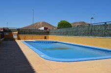Appartement à La Union - Long Term Rental - 3608 - Ribera Golf