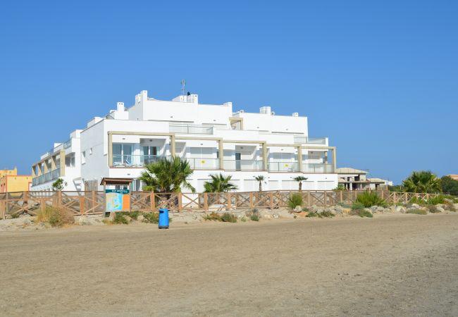 Appartement à La Manga del Mar Menor - Arenales del Mar Menor - 8608