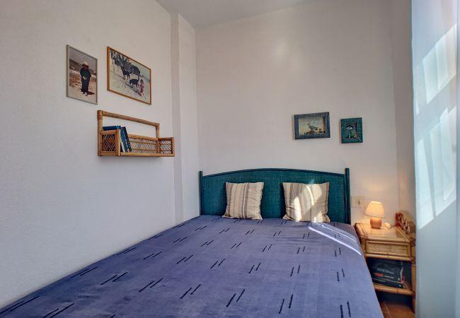 Maison à Manga del Mar Menor - Casa Olympia
