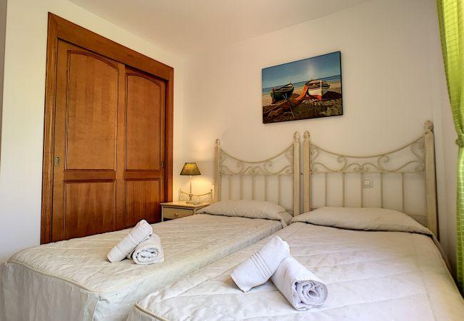 Maison à Mar de Cristal - Arona 1 - 0309