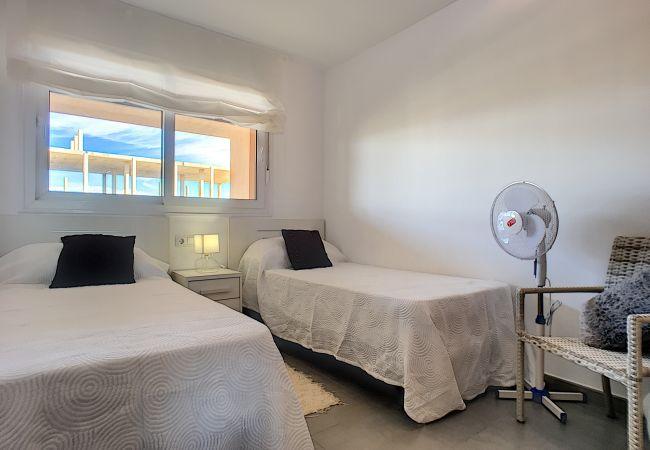 Appartement à Roldan - Las Islas de Terrazas - Elaine