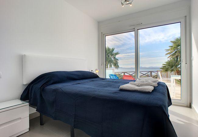 Appartement à La Manga del Mar Menor - Arenales - Van de Sype 002