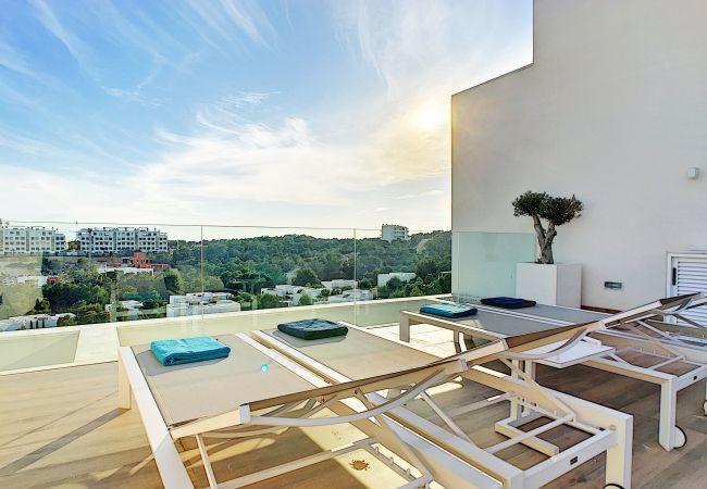 Appartement à Orihuela Costa - Acacia 226 @ Las Colinas Golf & Country Club