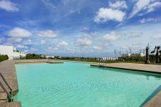 Appartement à Orihuela Costa - Naranjos 20 @ Las Colinas Golf &...