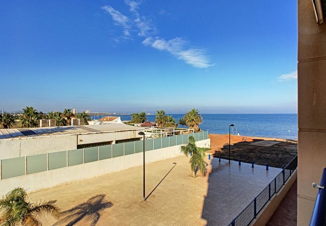 Appartement à Playa Honda - Verdemar 2 - 2309