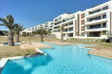 Appartement à Orihuela Costa - Acacia 220 @ Las Colinas Golf & Country...