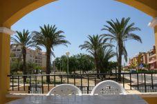 Appartement à Mar de Cristal - Mid Term Ribera Beach 2 - 0905