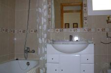 Appartement à Mar de Cristal - Mid Term Ribera Beach 1 - 31071