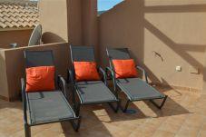 Appartement à Mar de Cristal - Mid Term Arona 2 - 5208