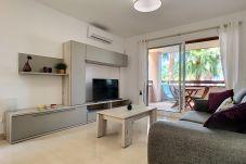 Appartement à Mar de Cristal - Mid Term Arona 2 - 0909
